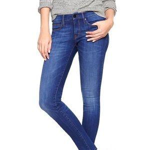 Gap | Legging Jean in Vapor Wash